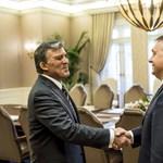 Orbán: Magyarország célja, hogy európai innovációs terület legyen