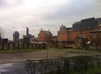 Jól jött ki a járványból a debreceni Globus gyár