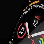 Régóta vágyott funkció kerülhet az Apple Watch-ba, de egy darabig még várni kell rá