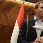 Wizz Air-vezér: Eljön a pont, amikor fizikailag lehetetlenné válik a fogyasztók védelme