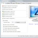A hét Windows alkalmazása: ZScreen - sokoldalú ingyenes képlopó