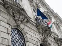 Azonnali home office-t kérnek Orbántól a kormánytisztviselők