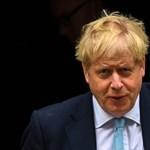 Hivatalos: a brit kormánypárt pontozni akarja a bevándorlókat