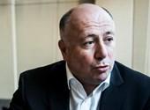 Meghalt Kriza Ákos, Miskolc volt polgármestere