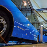 Döntött a BKV, nem kéri a csődbe menekülő magyar gyártó buszait