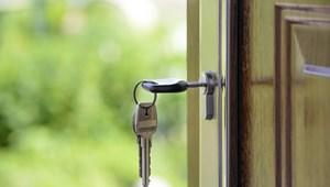 Albérletmennyország: évek óta nem lehetett ilyen olcsón lakást bérelni