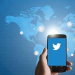 A Twitter is nyomoz orosz propagandaanyagok után