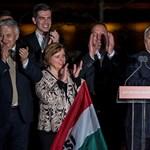 Török Gábor: A mostani a Fidesz legnagyobb sikere
