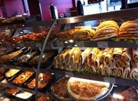 Malmőben mutatkozhat be a legjobb magyar street food hely