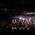 Simicskótól elvették a nemzeti ünnepeket