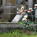 A Fideszben is úgy látják, Kövér kampányolt a Nyirő-újratemetéssel
