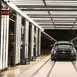 Őszre halasztják az Automobil és Tuning Show-t a koronavírus miatt