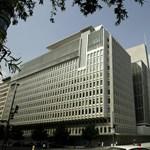 """Magyarul """"levelezett"""" a Világbank elnökével az állítólagos alelnök"""