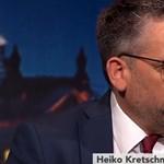 """Heiko Kretschmer: """"Ha Orbán bukik, az trendforduló lesz Európában is"""""""