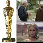 Napi tévéajánló: Oscar-gála vágott verzió, Elcserélt életek, Boszorkányok