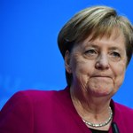 A németek kétharmada szerint Merkelnek már jövőre le kellene mondania a kancellári posztról