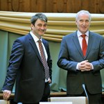 Az OECD megadóztatná a nyugdíjakat