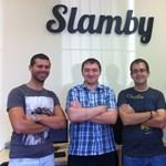 Egy magyar cég, ahol nincs főnök, és bármit kikutatnak