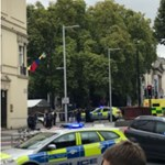 Elengedték a londoni gázolót, szó sincs terrorról