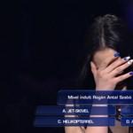 Rogán helikopterezéséről szóló kérdést kapott a játékos Sebestyén Balázs műsorában