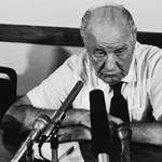 Kádár, Biszku és Münnich: hogyan zajlott az 1956-os megtorlás?
