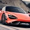 Alaposan megkérik a legújabb közúti McLaren árát