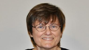 Karikó Katalin: Vakcinát fejleszteni elsősorban morális kötelezettség