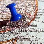 Földrajzérettségi: minden információ a feladatsorról