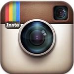 Így tölthet le könnyedén fotókat és videókat az Instagramról