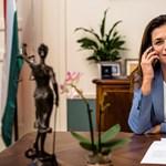 Közel 60 millió forintból ünnepli meg a kormány az Alaptörvény elfogadásának tizedik évfordulóját