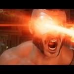 Őrült egy játék lesz az új Mortal Kombat – újinfók és videók is jöttek