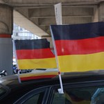 Kevesebb a német turista hazánkban