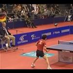 2011 legjobb ping-pong menetei