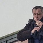 Milliárdos sportberuházás helytartója Mészáros büntetőügybe keveredett ügyvédje
