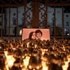 Kuciak-gyilkosság: egy államtitkár és több bíró telefonját is lefoglalták Szlovákiában