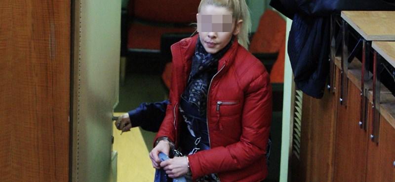 Itt az indítvány: elölről kezdené az ügyészség a Rezesova-ügyet