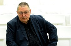 Vidnyánszky a Berliner Ensemble igazgatójának: Te nem a megbékélést szolgálod, hanem a megosztottságot szítod