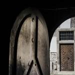 Újra látogatható a Budai Vár egyik látványossága