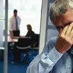 Hogyan élje túl, ha utálja a főnökét?