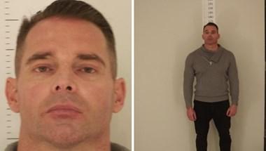 Szökött rabot keres a kalocsai rendőrség
