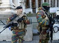A radikalizáció veszélyeiről konferenciázik a külügy