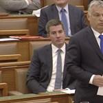 Orbán: Aki elveszti a munkáját, három hónapon belül ajánlatot kap a piacról vagy az államtól