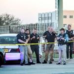 Fegyvert fogott tanárára: őrizetben a 12 éves diák