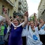 Szeptember elsején tüntetnének a miskolci tanárok