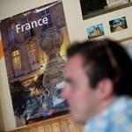 Ingyenes próbanyelvvizsgákat tartanak a nyelviskolák
