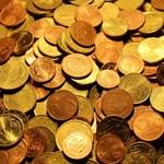 Ösztöndíj, nem csak egyetemistáknak: infók és határidők