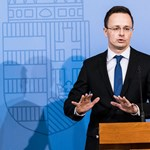 Visszaszóltak Szijjártóék az amerikai külügyminisztériumnak