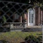 A koronavírus átbillentette az ingatlanpiacot