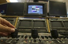 Az Európai Bíróság szerint nem törvénytelen a reklámadó