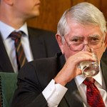 Népszava: Orbán beszólt Káslernek Kötcsén